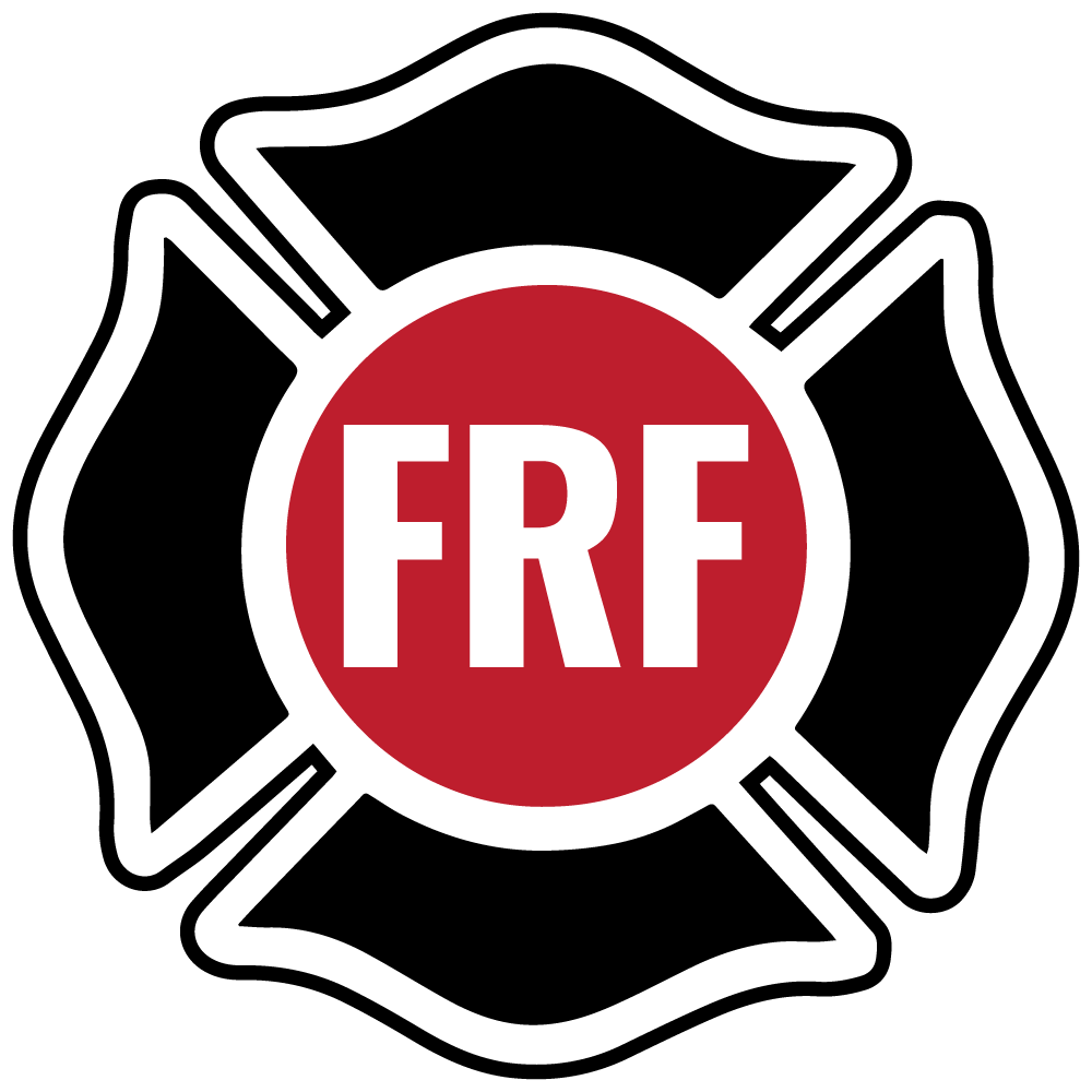 FRF-Logo-1-RD-WH